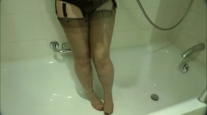 Best Of Brazen: Stockingsbabexxx Intriguing oral sex with hotties