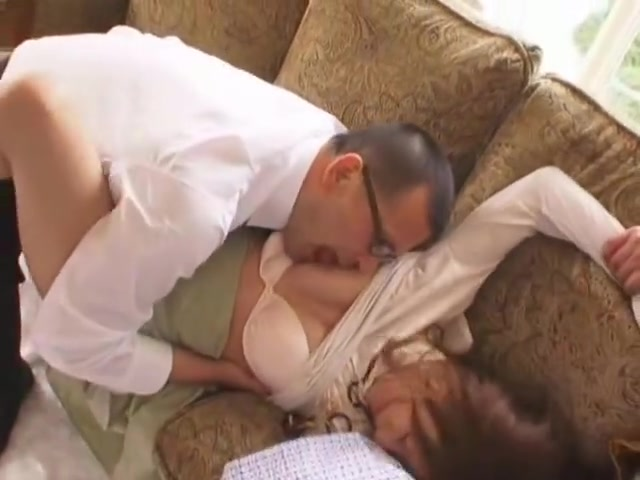 Letting My Friend Fuck My Wife
