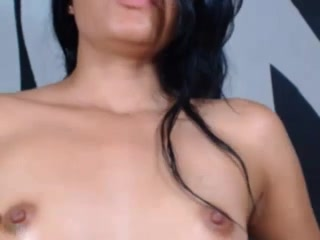 Fantastic beauty show on cam (AR) marie osmond s big boobs