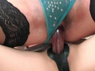 Alluring por pics Hd clips girls hefty vids xxx Detail
