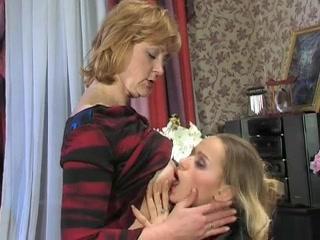 Orgasam Lesbiah vidia porn