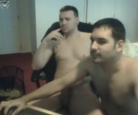 Hot stud sucks my rod in sex video Horny grils at dutch in Jiujiang