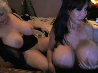 Sister of kardashian naked the the pics