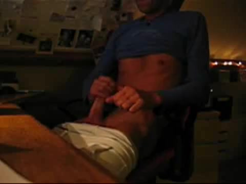 Horny guy playing with a huge cock jonathan taylor thomas nude