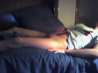Hot and Horny gay boy jerks off hard bizarr lesbian pictures piss
