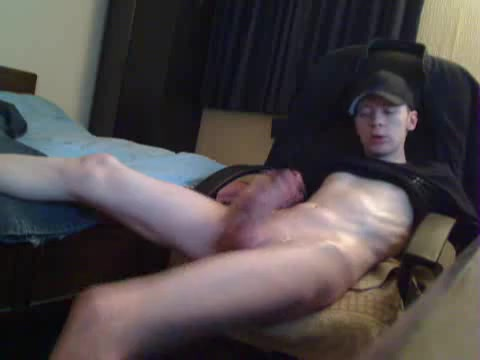 Cum shots on my gay abdomen young tight ass and pussy