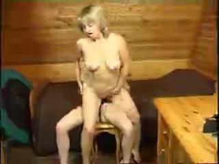 Sexy fucked videis Lesbiean