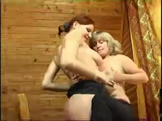 Wife dysfunction sexual sodhi Ish