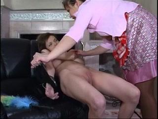 Women masturbate pitures Normal