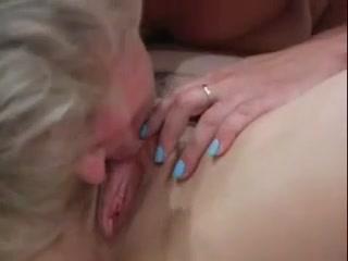 Vid porn kim possible