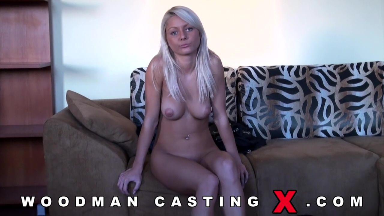 Amazing porn scene Big Tits hot just for you