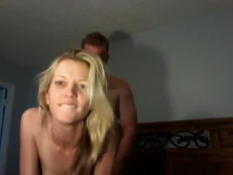 Busty bbw masturbate amateur porn