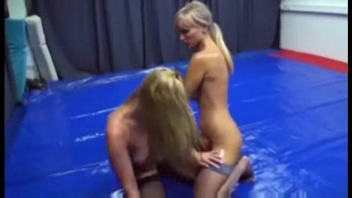Photo porn indian bbw