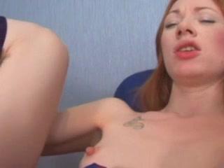 Orgee Lesbin pornstar porne