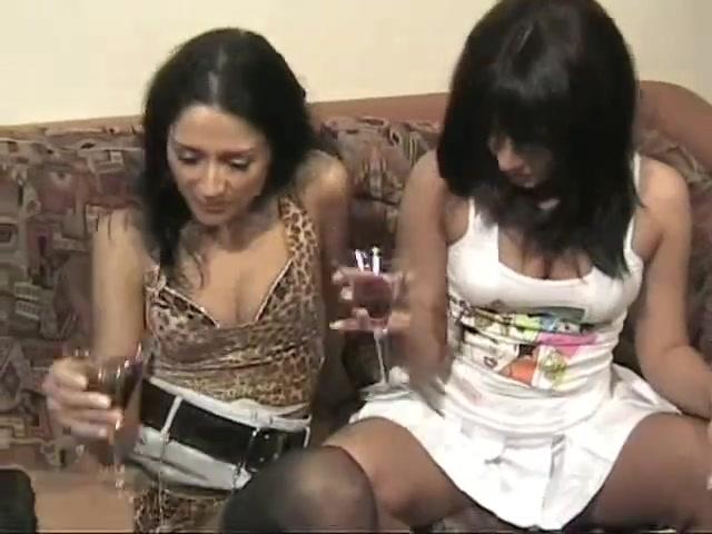 Boobs asian big pornstars with