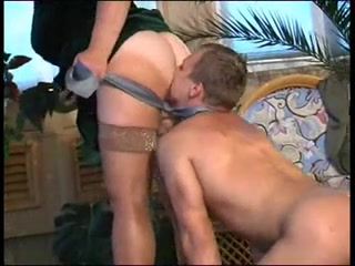 Russian Mature Louisa by snahbrandy elephant with girl sex