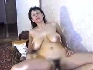 Russian mother Id like to fuck Mama with her Mate Toy Blond naked homemade videos