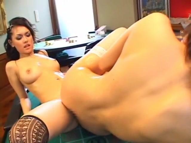 Porn hd free streaming