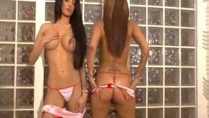 DF2Kvideo46 Mature japanese women naked