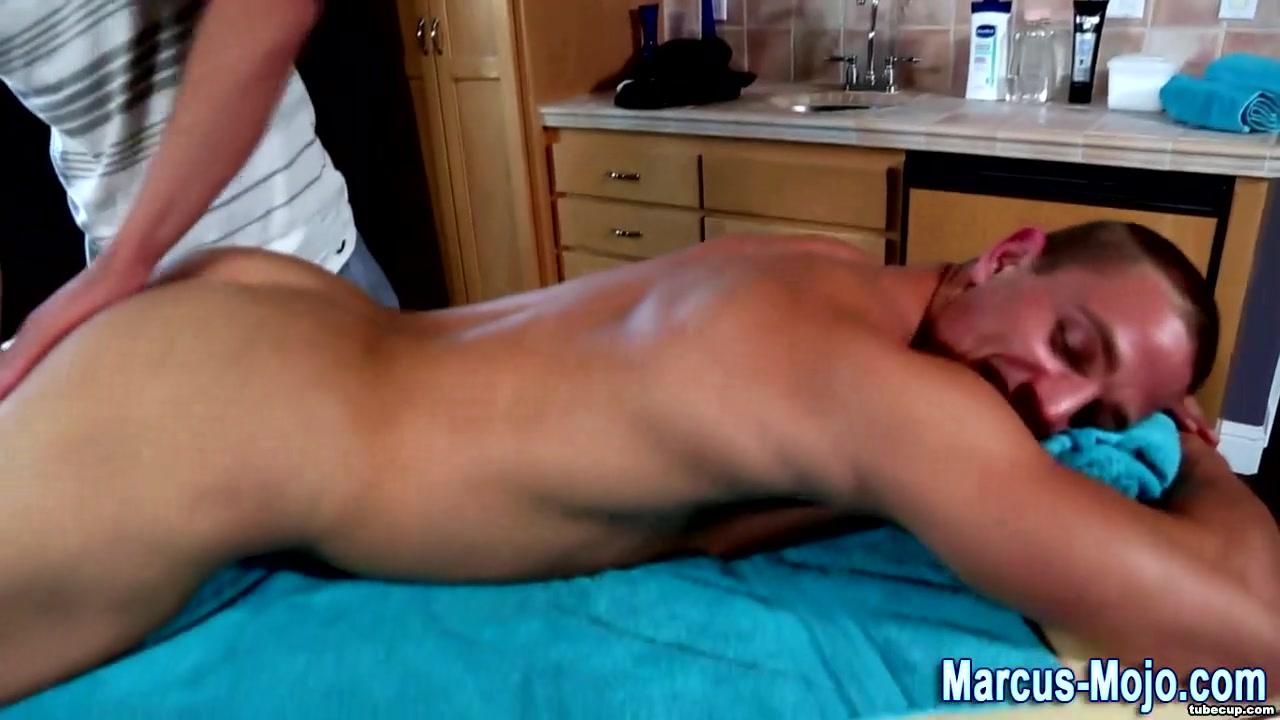 Massaged muscly pornstar sucked photo sexy de femme