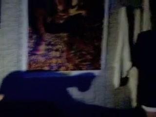 Teen sexy movies webcams