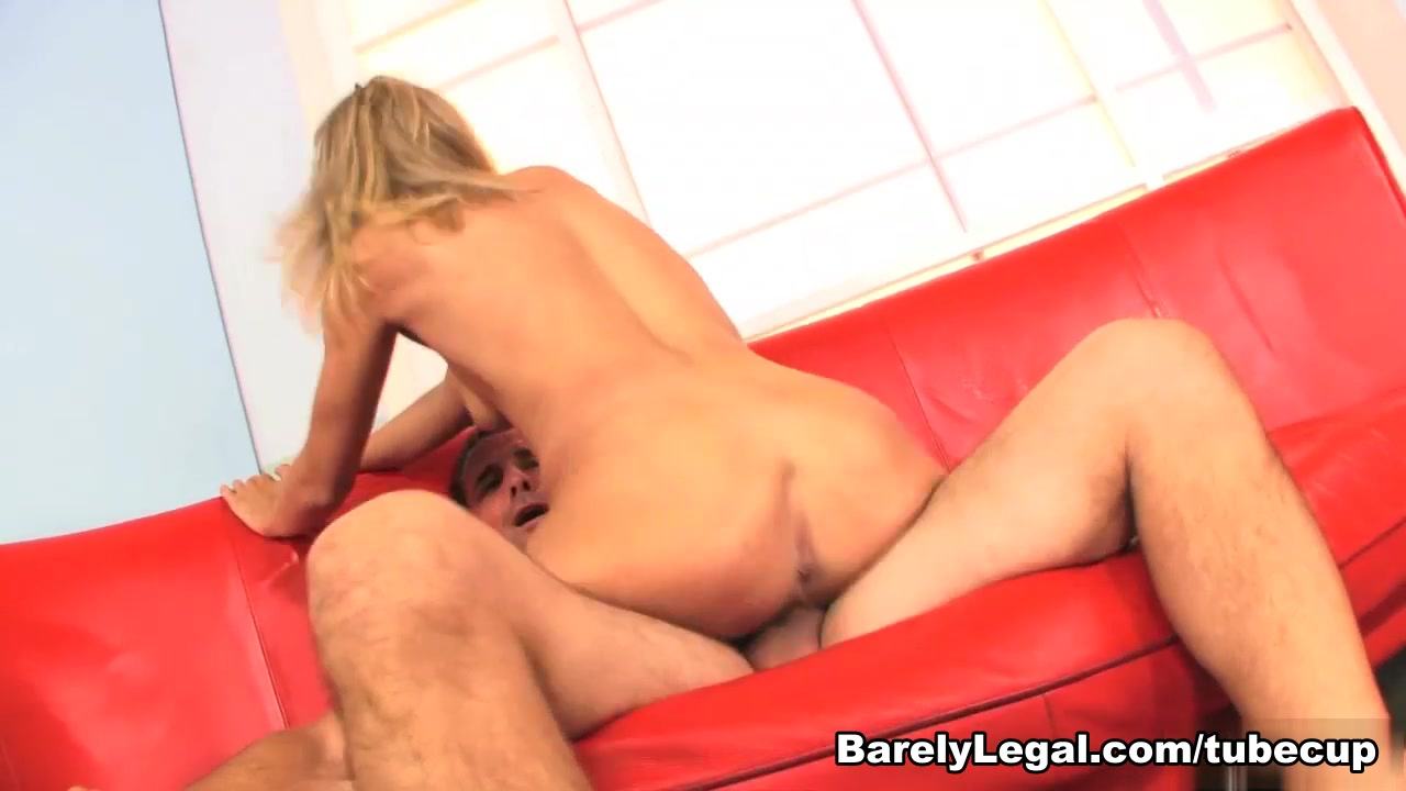 Chastity Lynn in So You Wanna Be A Porn Star #2 Redhead takes big black cock video