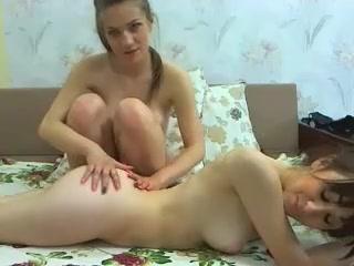 Thailand pattaya video porno free