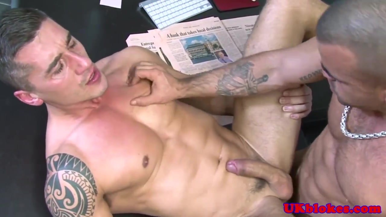 English office studs fuck and masturbate canada gay marriage vote