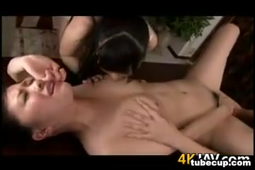 Jumproping girls nude video japanese