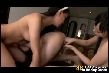 Sluty Old licking pussy lesbos