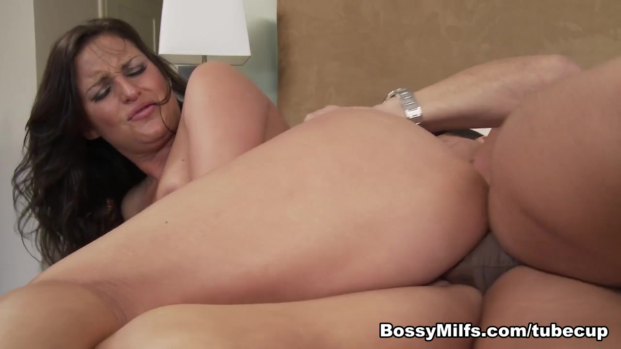Lola in Milf Bone #3 sofia matthews free porn videos
