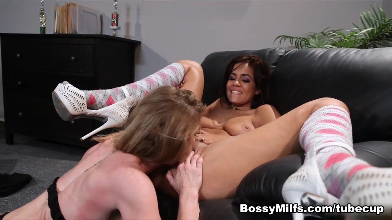 (mature cam) woman on Coroa na webcam