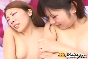 Pussy Slips Yewon jewelry dating sim