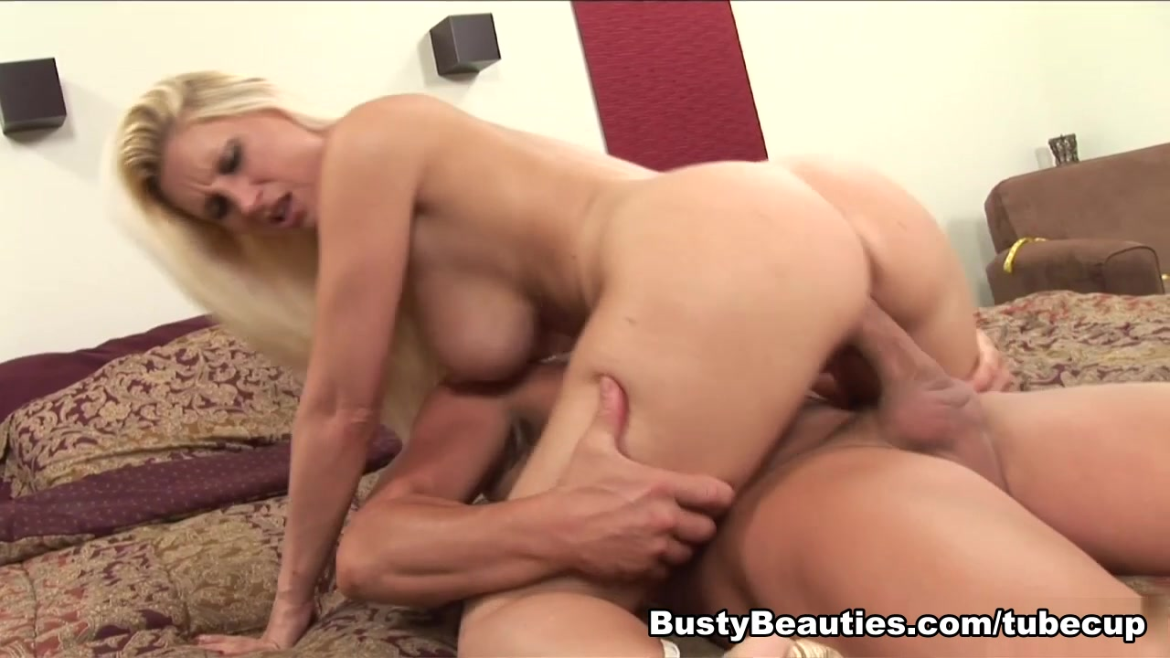 Devon Lee in Bubble Butts Galore #7 bad parenting nude