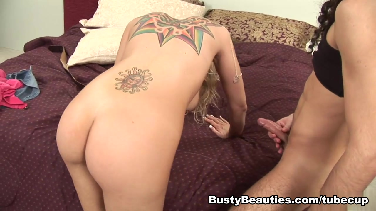 Xana Star in Huge Boobs Galore #3 Bbw squirting close up