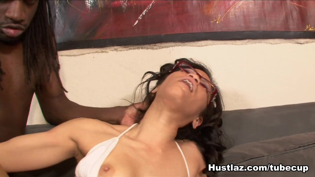 Jayla Starr in Massive Cock Teen Tryouts Hookers in Dangriga