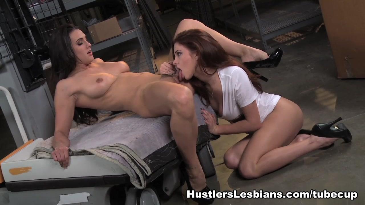 Lesbian masturbatian Softcore pornex