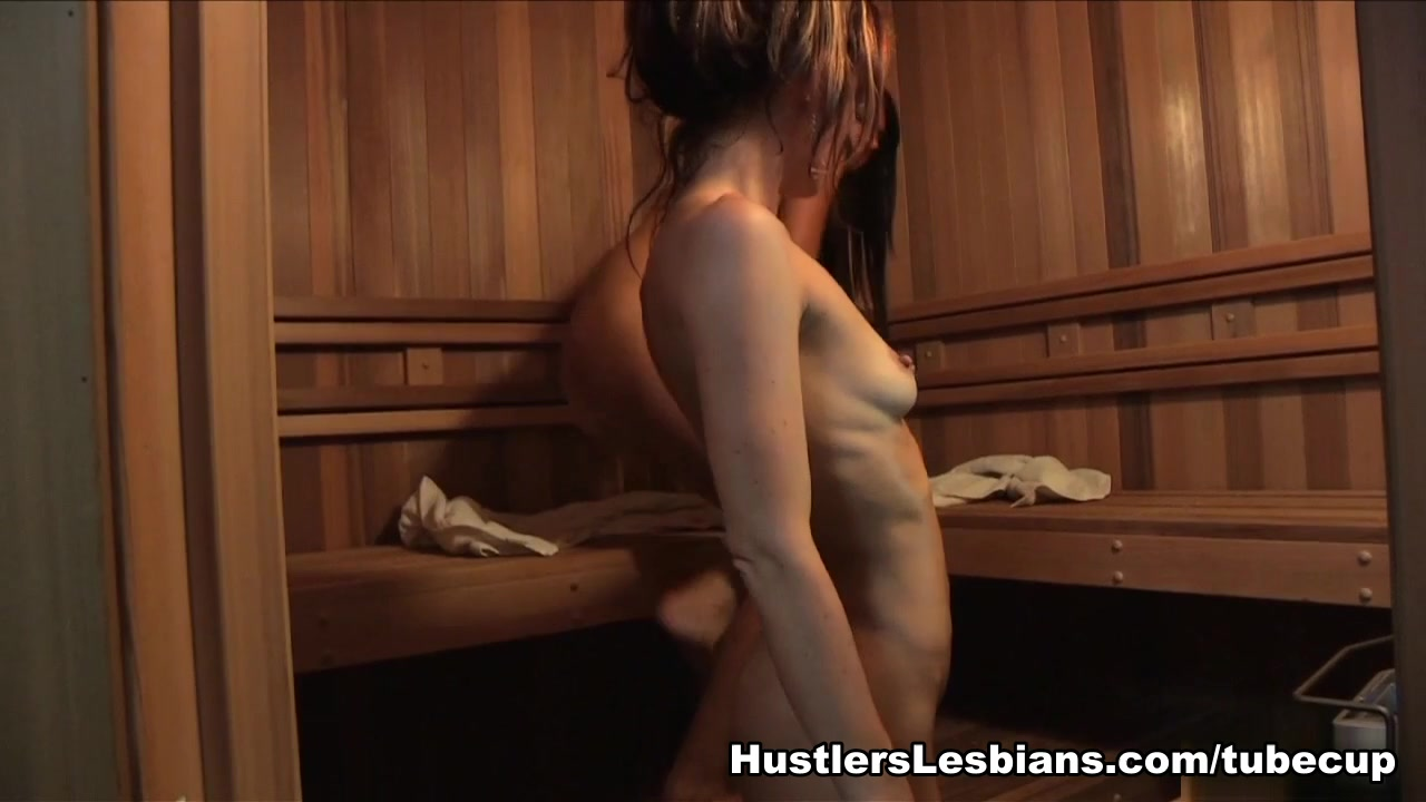 Nakal Lesbianz mobiles pornb