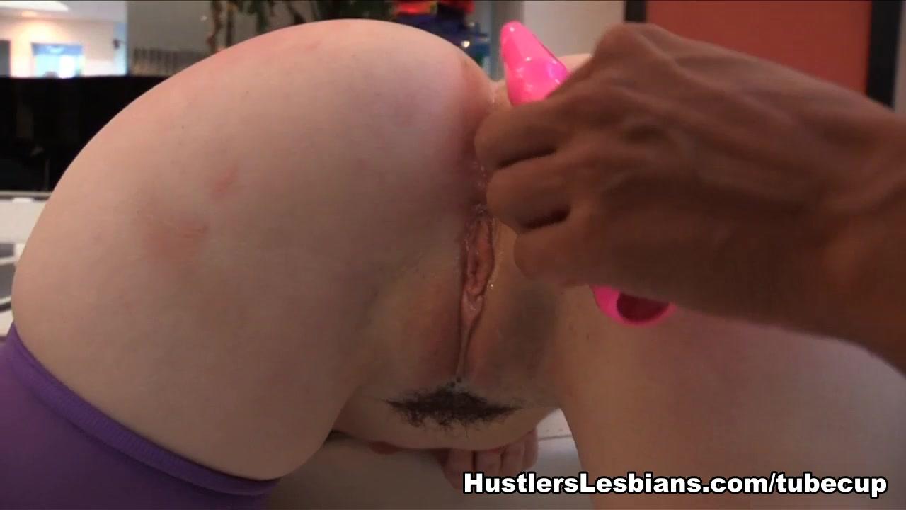 Lesbo wife porno Milfy