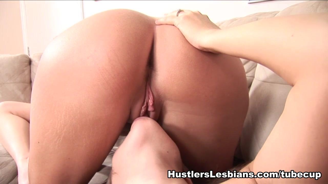 Porno video movies free