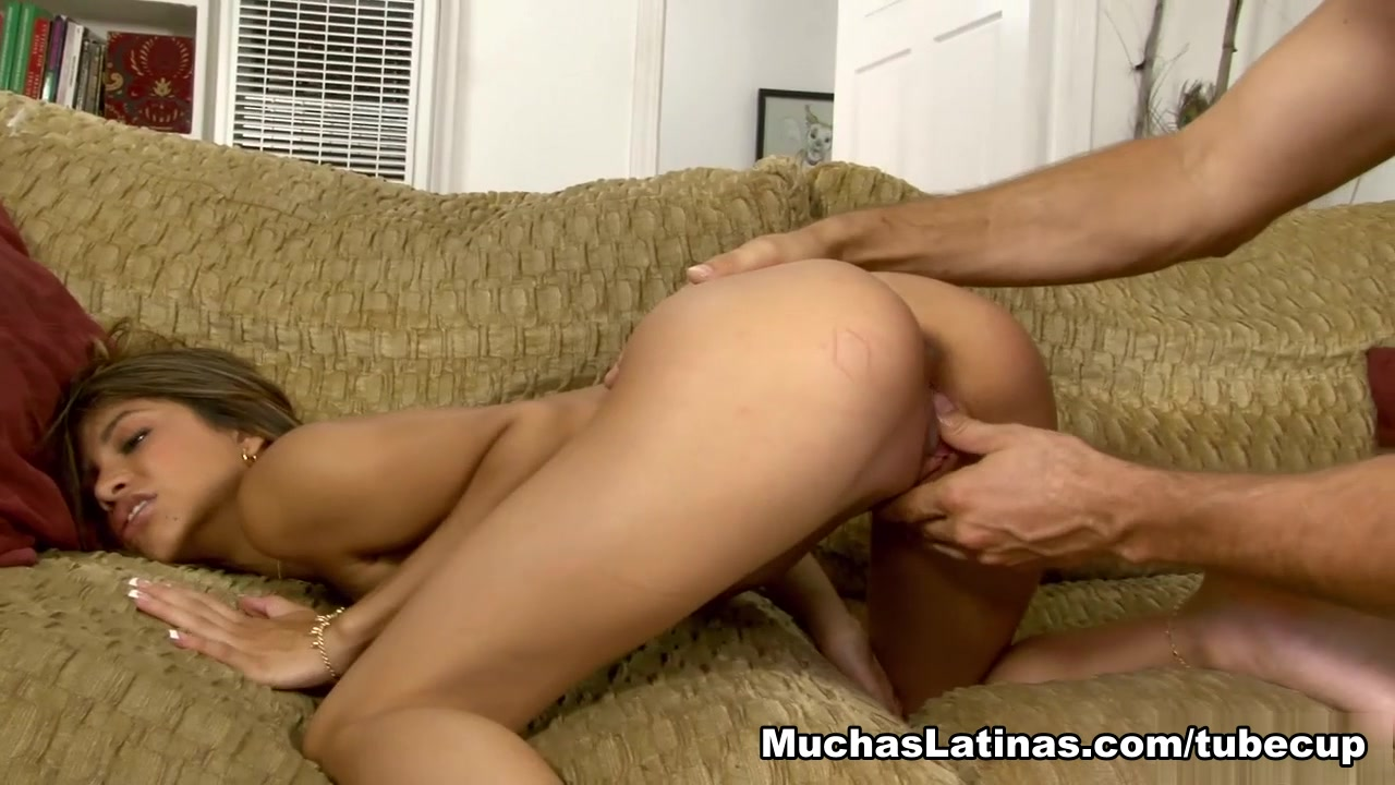 Veronica Rodriguez in Barely Legal #131 Sunny leone fucks hard time