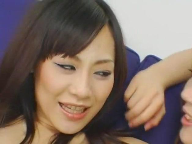 Porne erotice Lesbiar