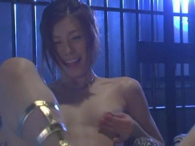 Lesbiab porne fuckd Milfe