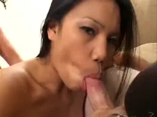Lucy Thai in BlowjobCity Sight like i deep throat