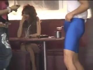 Flashing playing darts asian Looking for fuck buddy in Retalhuleu