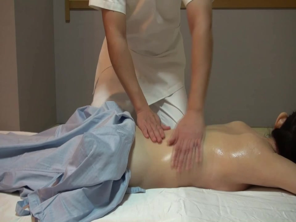 20140714 001 massage 980-whole Mature wives vids