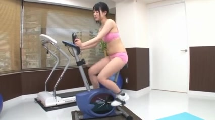 Women plus nude sexy size