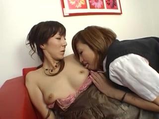Japanese free download film porno bokep