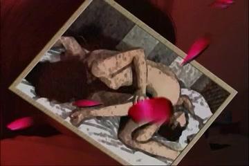 Sexual Milf masturbated lesbias