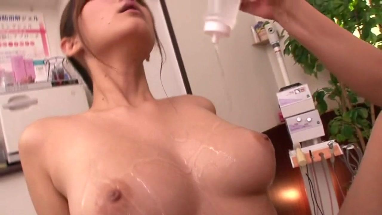 Vedio ladyboy fukking sexi naked